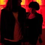 Matthew Forbush, Alexis & Erin Lenau, Tokyo Morose