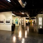 LaFontsee Galleries