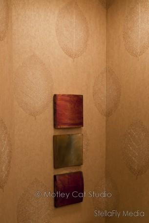 Falcon Custom Homes presents 'Terra Sienna'