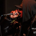 Michigan Hip Hop Revue, Black Friday Show w/ Danny Brown, Jon Connor, & Tekh Togo