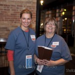 Soup's On For All! A benefit for the food and pantry programs of God's Kitchen