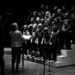 North American Choral Company presents 'Michigan Sings' 2nd Edition