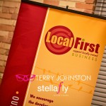 Local First Annual Meeting & LocalMotion Awards