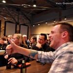 Hanon McKendry/Mindscape at Hanon McKendry Super Ad Poll IX