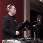 DJ Todd Ernst