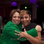 Dr. Carolyn Clark, Jessica Ann Tyson