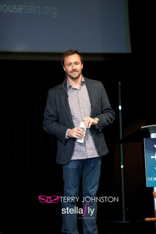 The Wheelhouse Talks: Rick DeVos