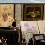 Arts in Ada 2012