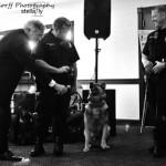 Grand Rapids Police Department, Liam