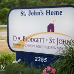 D.A. Blodgett-St. John's End of School Year Celebration