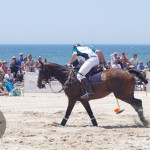 Michigan Beach Polo — A Beautiful Day at the Beach for a Wonderful Cause