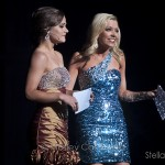 The Race for the Crown — the 62nd Annual Miss Michigan Pageant