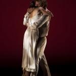 Grand Rapids Ballet Company