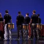 Genesis Percussion