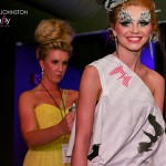 ArtPrize Fashion Force Challenge