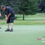 Mill Steel Company's 2012 Golf for Kids' Sake