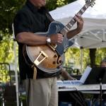 Steve Hilger Jazz Quintet