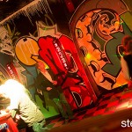 Downtown Grand Rapids' Stella's Lounge Brings Retro Back