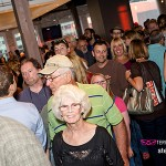 ArtPrize 2012: The Artist Kick-Off Party