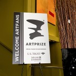 ArtPrize 2012: ArtFan Party