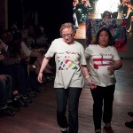 Spotlight Style Battle 2012 - This Is Art