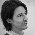 Daniel Vosovic