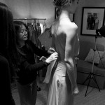 Couture for a Cure: Through a Creative's Eyes