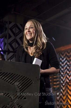 ArtPrize Awards 2012