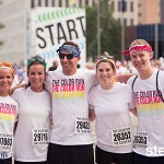 Color Run Grand Rapids