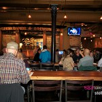 Stellafly's Sneak Peek of the Grand Rapids Brewing Company