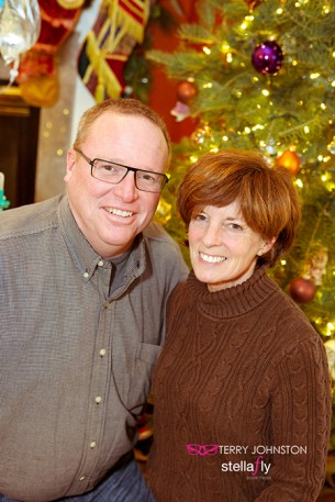 Voices for the Voiceless: Bryce and Sue Beckett