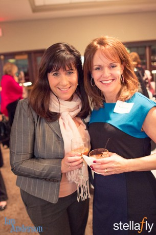 St. Mary's Foundation Annual Shoppe Soiree
