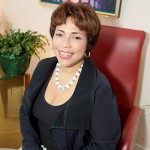 Dr. Carolyn King