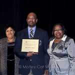 Grand Rapids Community College Giant Awards XXXI