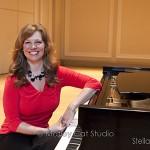 Cathy Holbrook
