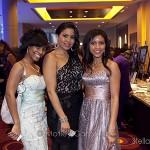 Legacy Ball 2013