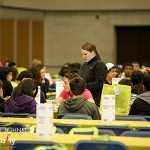 14th Annual Latino Youth Conference – Culture, Education ...