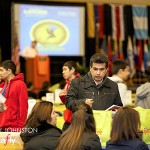 14th Annual Latino Youth Conference - Culture, Education & Dreams