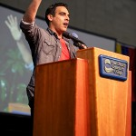 Gabe Salazar