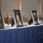 4 remarkable women celebrated for contributions to Grand Rapids Community College