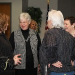4 remarkable women celebrated for contributions to Grand ...