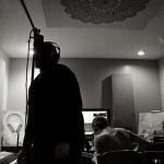 Studio2013-2