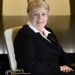 Diana Sieger