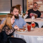 Photos by Bryan Esler for stellafly